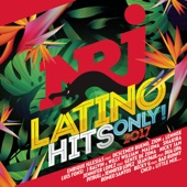 Verschiedene Interpreten - NRJ Latino Hits Only ! Grafik