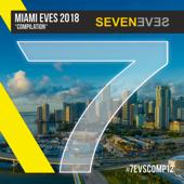 Miami Eves 2018