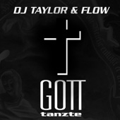Gott tanzte (2017 Steve Wish & Samsation Radio Edit)