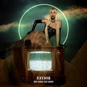 Savior (feat. Quavo) - Iggy Azalea