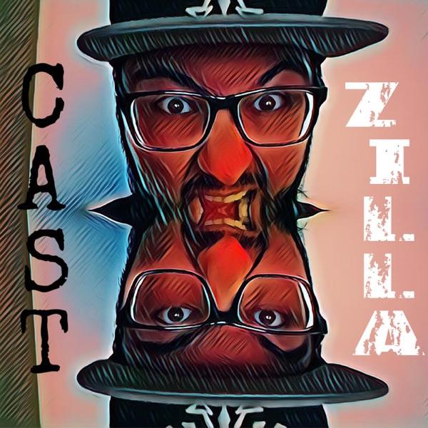 Castzilla
