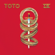 Africa - Toto Cover Image