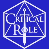 [Download] Critical Role Too MP3
