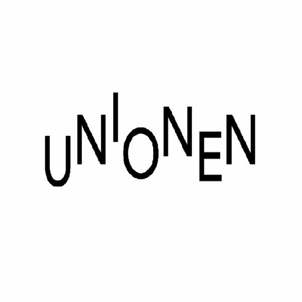 Unionen Live
