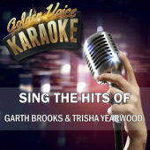Friends In Low Places (Originally Performed by Garth Brooks) [Karaoke Version]