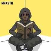 King Dizzee - Maxsta