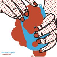House in Palais - Cozy artwork