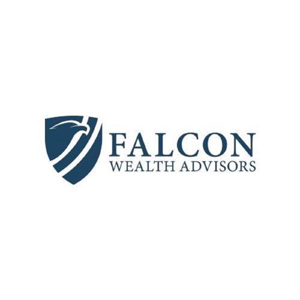 Falcon Wealth Advisors - The Fountain of Wealth