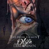The Dark Element (feat. Anette Olzon & Jani Liimatainen)