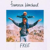 Francesca Blanchard - Free artwork