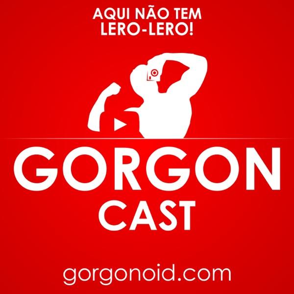 GorgoNCast