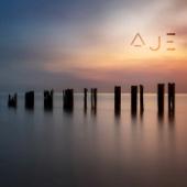 A J E