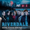 Mad World feat K J Apa Camila Mendes Lili Reinhart From Riverdale - Riverdale Cast mp3