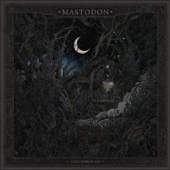 Mastodon - Cold Dark Place - EP