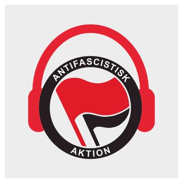 Antifascistisk Aktion