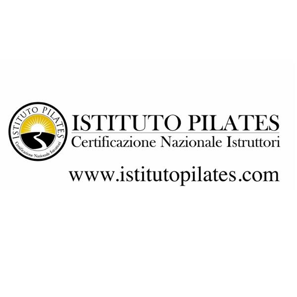 Istituto Pilates