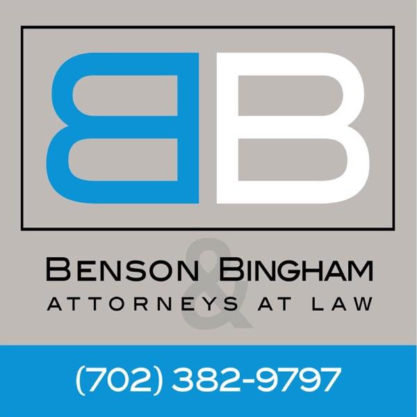 Philip Sisneros Testimonial about Benson & Bingham