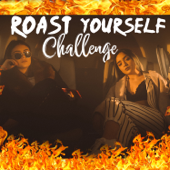 Roast Yourself - Calle y Poché