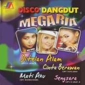 Disco Dangdut Megaria