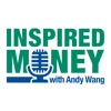 Inspired Money: stories of wealth, living, and giving with greater impact