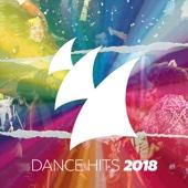 Verschillende artiesten - Dance Hits 2018 kunstwerk