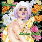 Dream Delite - EP