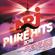 NRJ Pure Hits 2018 - Multi-interprètes