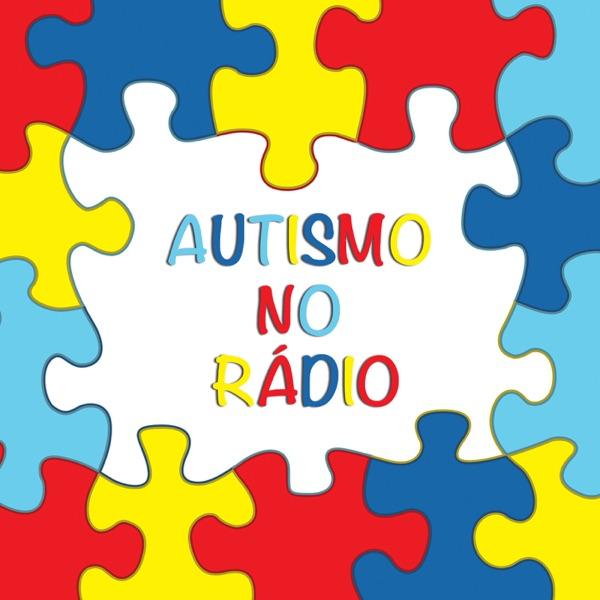 Autismo no Rádio