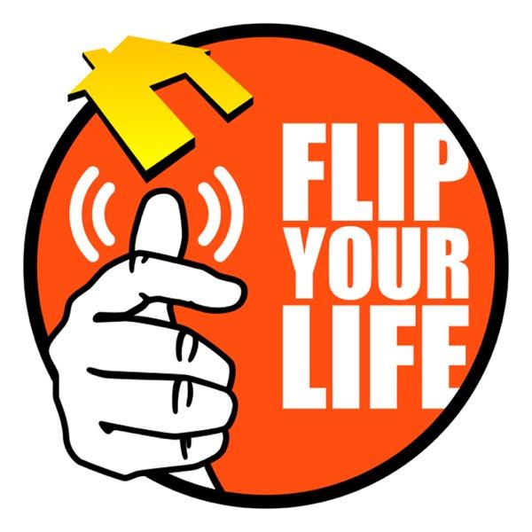 Flip Your Life