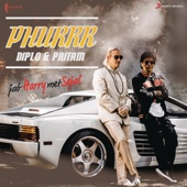 [Download] Phurrr (From
