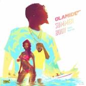 Summer Body (feat. Davidoi)