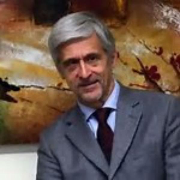 Pietro Farese