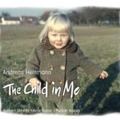 The Child in Me (feat. Norbert Scholly, Arne Huber & Fabian Rösch)