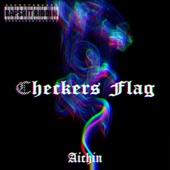 Checkers Flag
