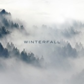 [Download] Winterfall MP3