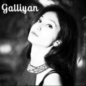 [Download] Galliyan MP3