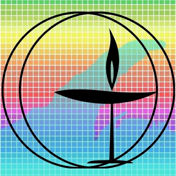 Keweenaw Unitarian Universalist Fellowship