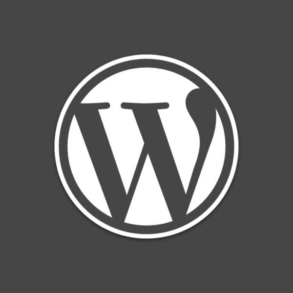 Wordpress Adictos