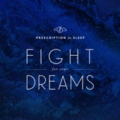 GENTLE LOVE - Prescription for Sleep: Fight for Your Dreams  artwork