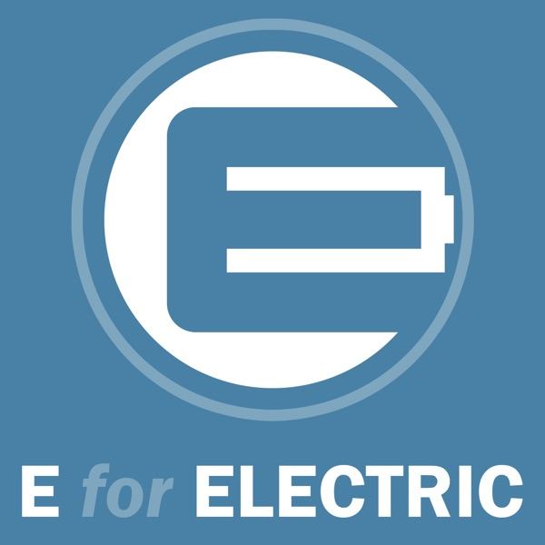 E for Electric