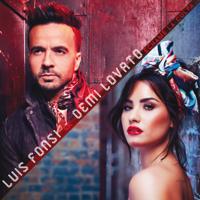 Descargar mp3 Luis Fonsi & Demi Lovato Échame La Culpa