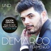 Demarco Flamenco - Uno (Edición especial) portada