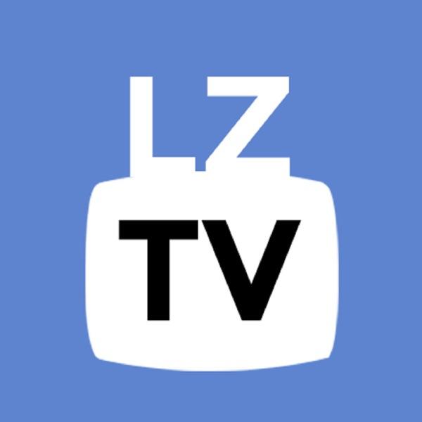 LazyTechTV Show
