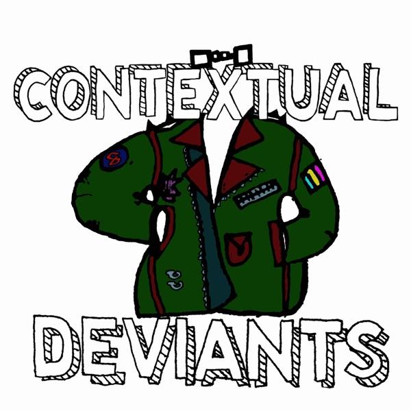 Contextual Deviants