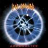 Adrenalize, Def Leppard