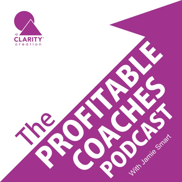 The Profitable Coaches Podcast