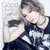 74. Good Morning Dreamer - SHIN
