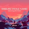 Kindling (Fickle Flame) [feat. John Grant] - Single