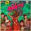 Lagu Laxmi Bomb - Tej Gaadi MP3 - AWLAGU