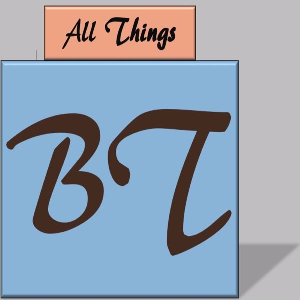 All Things Business Technology